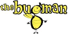 the bugman