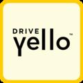 Drive Yello