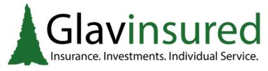 Glavinsured Agency Inc