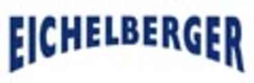 Eichelberger Farms