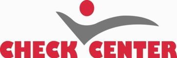 Check Center