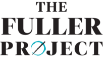 Fuller Project