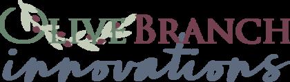Olive Branch Innovations, Inc