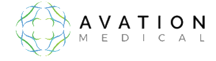 Avation Medical