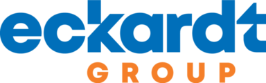 Eckardt Group