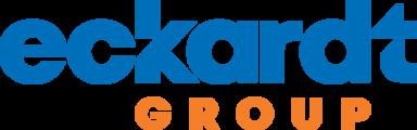 Eckardt Group