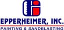 Epperheimer Inc