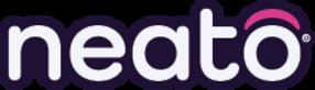 Neato