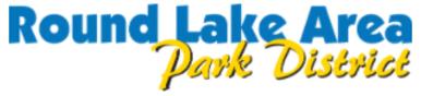Round Lake Area Park District