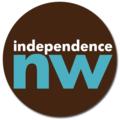 Independence Northwest