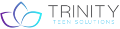 Trinity Teen Solutions