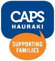 CAPS Hauraki Inc.