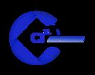 CI² Aviation