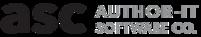 Author-it Software Corporation