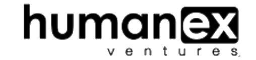 Humanex Ventures