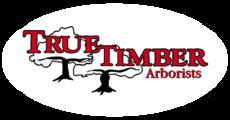 Truetimber Arborists