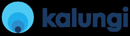 Kalungi Inc.