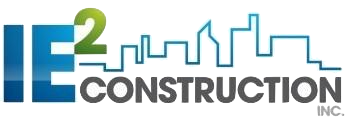 IE2 Construction