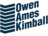 Owen Ames Kimball