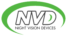 NIGHT VISION DEVICES, INC.