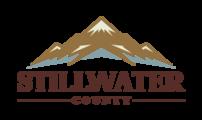 Stillwater County