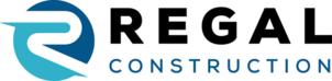 Regal Construction