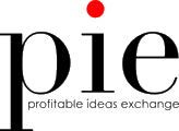 Profitable Ideas Exchange