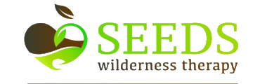 Seeds Wilderness Therapy