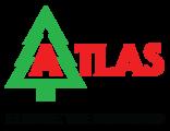 Atlas Tree