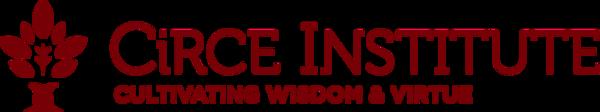 The Circe Institute