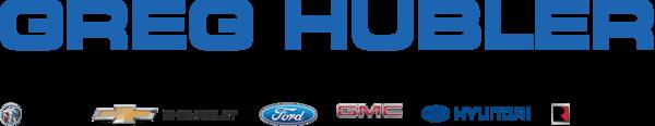 Greg Hubler Automotive