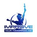 Improve Your Tomorrow