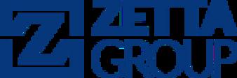 Zetta Group