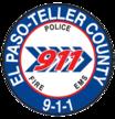 El Paso-Teller County 9-1-1 Authority