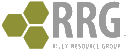 Riley Resource Group