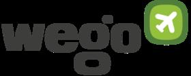 Wego Pte Ltd