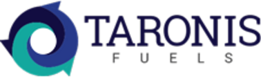 Taronis Fuels, Inc