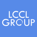 LCCL Group