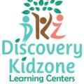 Discovery Kidzone