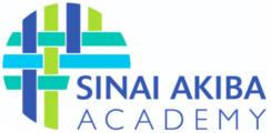 Sinai Akiba Academy