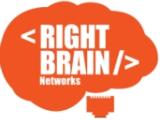 RightBrain Networks