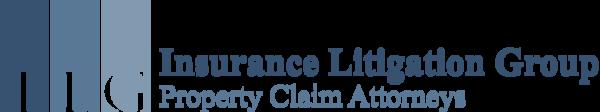 Insurance Litigation Group