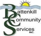Battenkill Community Services, Inc.