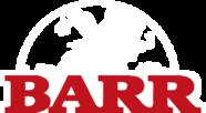 Barr, Inc.
