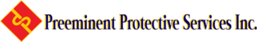 Preeminent Protective Services, Inc.