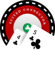 Suited Connector
