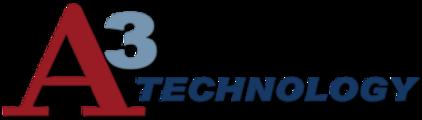 A3 Technology, Inc.