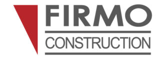 Firmo Construction
