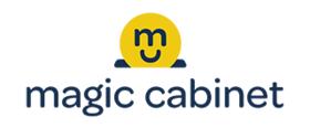 Magic Cabinet