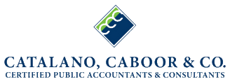 Catalano, Caboor & Co.